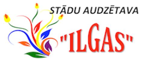 www.stadu-audzetava.lv